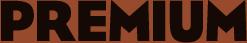 mega-premium-logo