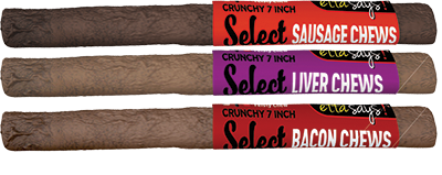 select-chews-main